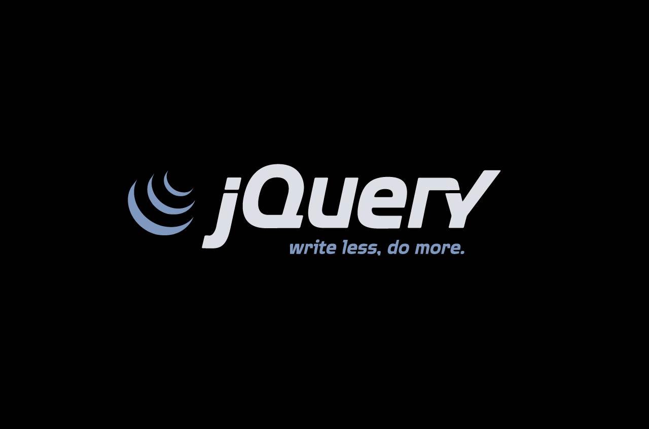 write asp code in javascript code