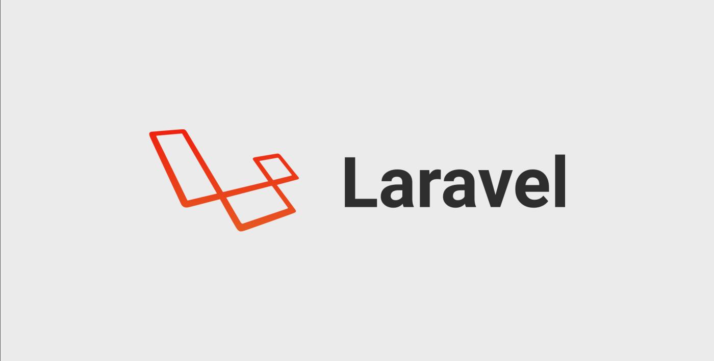 Laravel 3 Helper Functions - Sheikh Heera