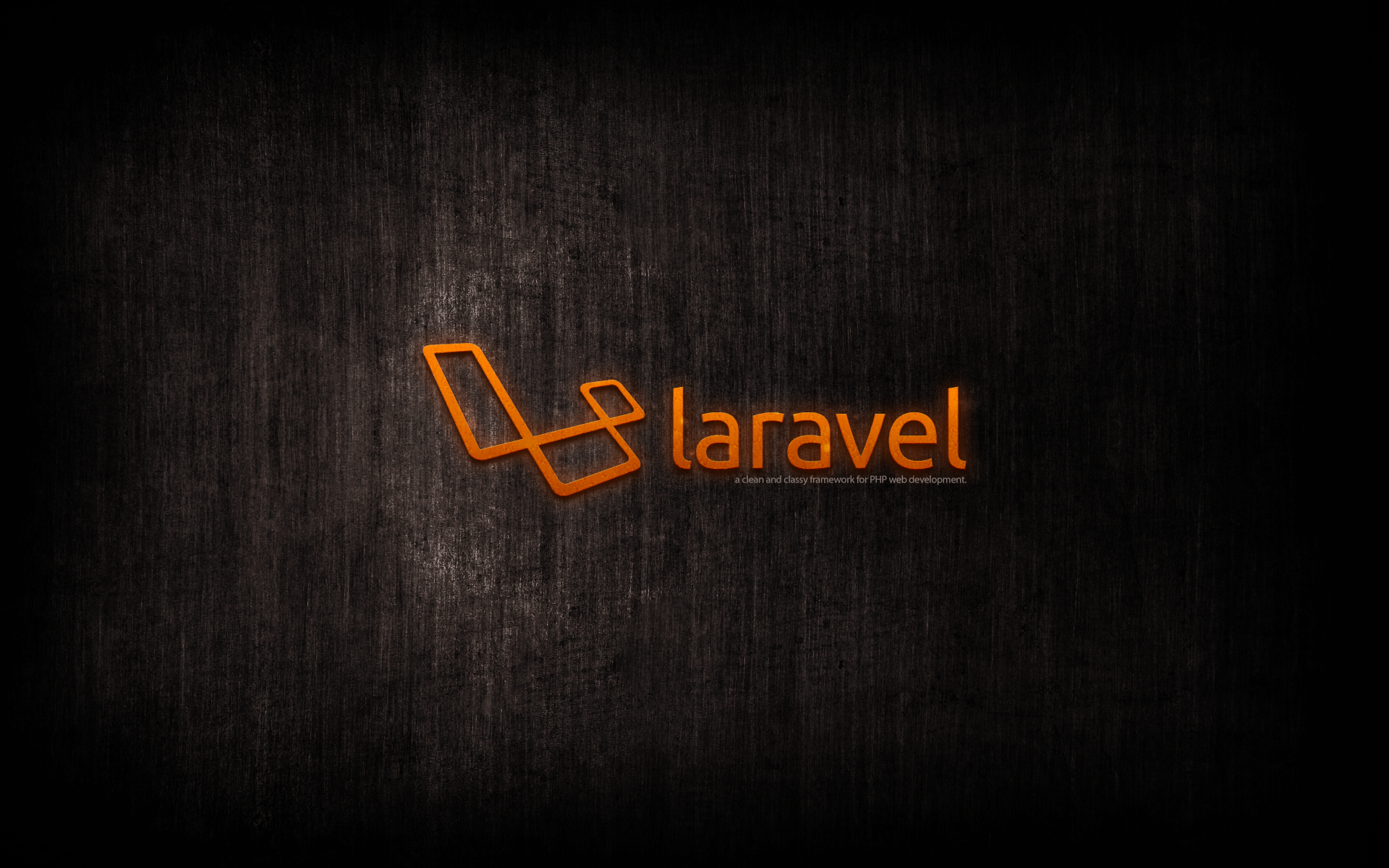 Laravel Tips Update Config On Runtime Persistently