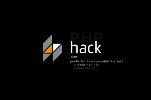 hack-php