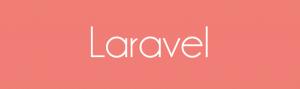 laravel-pink-1024x307