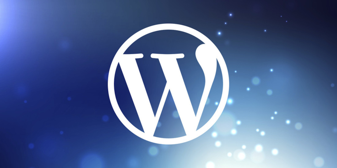 WordPress-Hidden-Gems